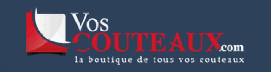 Blog de Couteaux
