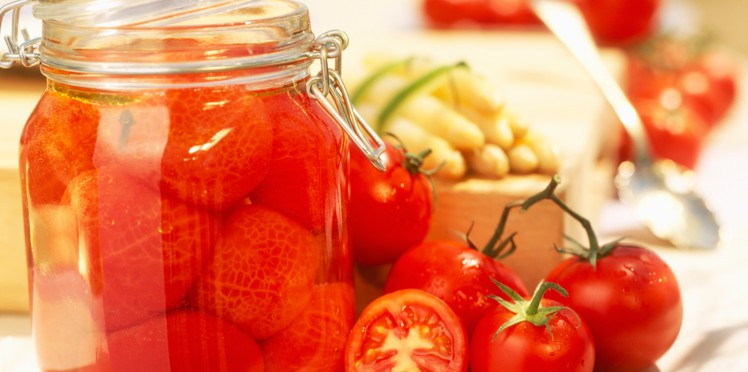 pele tomate
