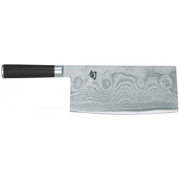 couteau japonais kai shun